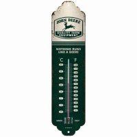 john-deere-thermometer