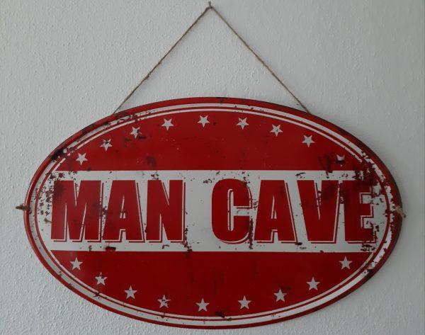 man-cave-ovaal