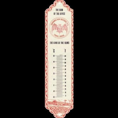 bacardi-king-of-rums