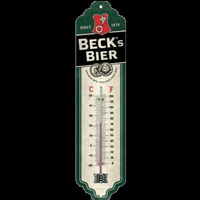 becks-logo-green