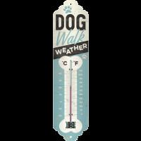 dog-walk-weather