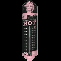 marilyn-hot