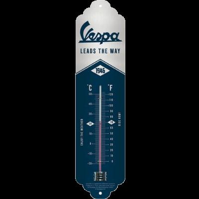 vespa-leads